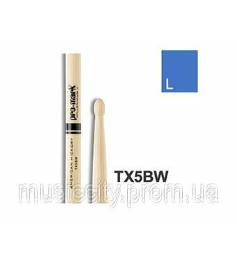 Барабанні палички Pro - Mark TX5BW