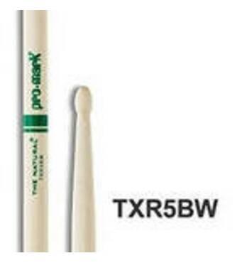Барабанні палички Pro - Mark TXR5BW