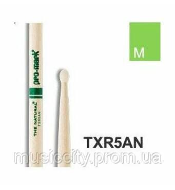 Барабанні палички Pro - Mark TXR5AN