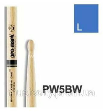 Барабанні палички Pro - Mark PW5BW