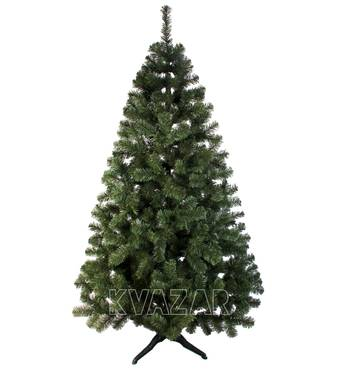 Новогодняя елка Классическая С006