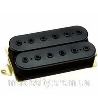 DiMarzio DP151 хамбакер для электрогитары