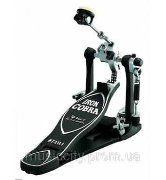 Tama HP900P педаль для бас-барабана