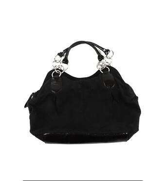 Женская сумка Next (19903)