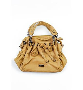 Женская сумка Lipsy (19993)
