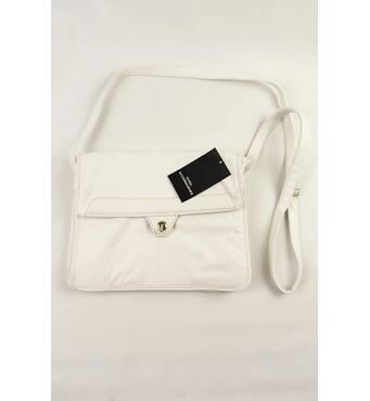 Женская сумка Zara (19685)