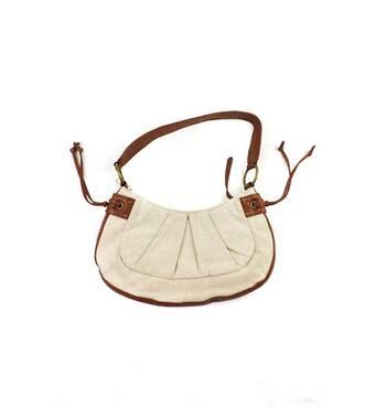 Женская сумка Mexx (19692)