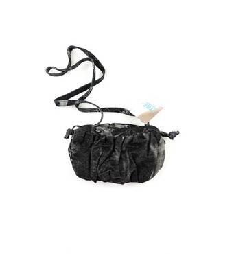 Женская сумка Zara (19689)
