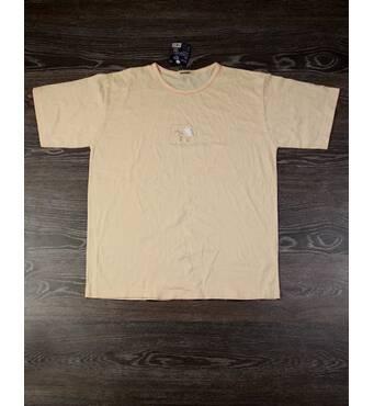 Женская ночная рубашка Top Hit (15722)
