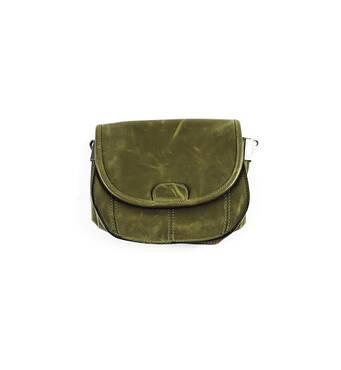 Женская сумка Zara (19698)