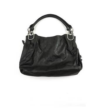 Женская сумка Next (19697)
