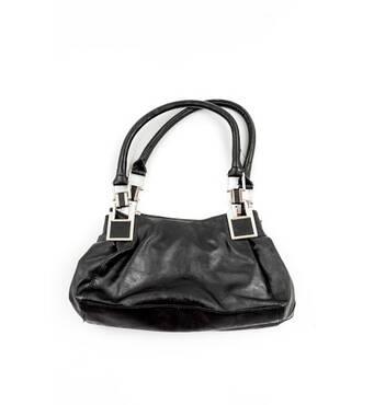 Женская сумка Next (BLACK)