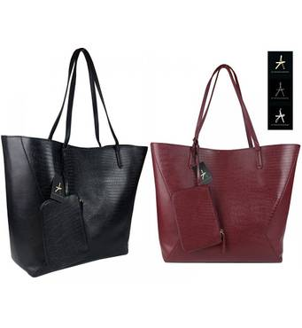 Жіноча сумка Primark Atmosphere (21236)