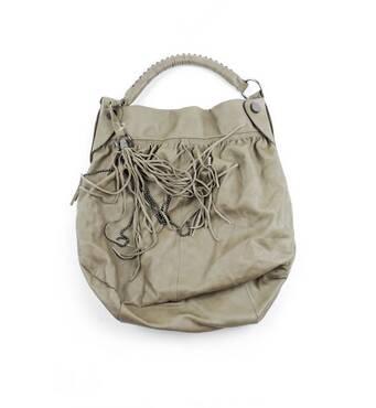 Женская сумка Next (20000)