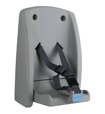 Сиденье для защиты детей ZG ZG-8002