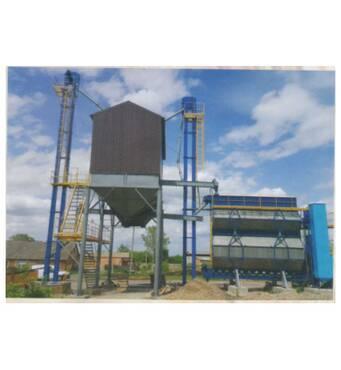 Зерносушилка СЗМ-10 купить в Полтаве