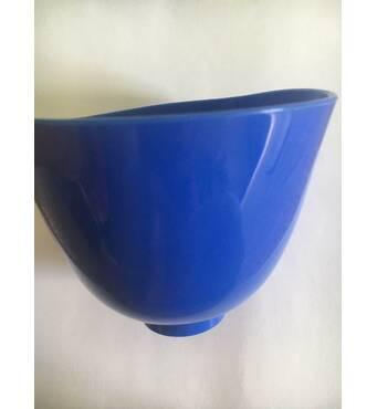 Чашка для замішування гіпсу