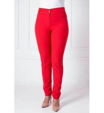 """Жіночі брюки """"Жанна"""" розмір 44-58"""