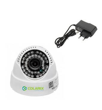 Муляж наружной камеры CAM-DUM-001 купить в Ужгороде
