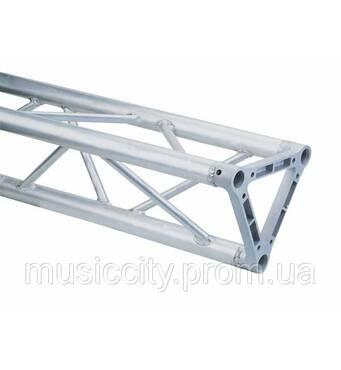 SoundKing SKDKB 2203-200 алюминиевая ферма, треугольник