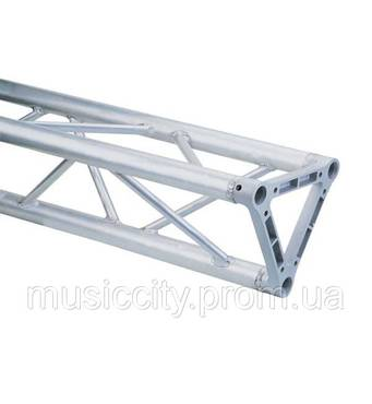 SoundKing SKDKB 2203-100 алюминиевая ферма, треугольник