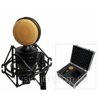 Микрофон Alpha Audio MIC studio L