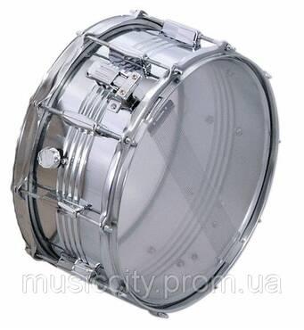 Малий барабан Maxtone SDC604