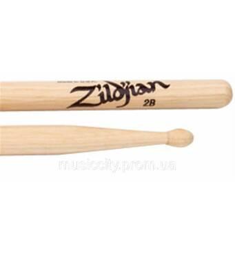 Барабанні палички Zildjian 2bwn