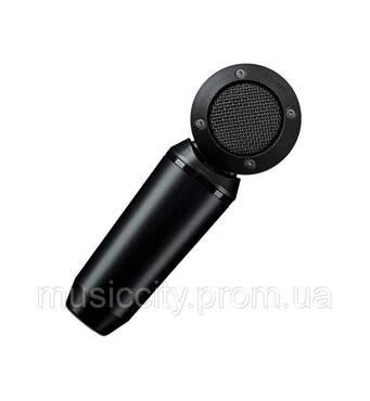 Микрофон Shure PGA181