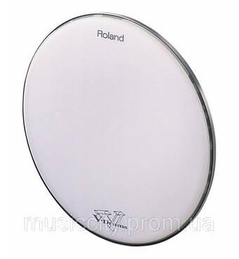 Кевларовый пластик Roland MH14
