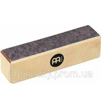 Meinl SH15-M деревянный шейкер, средний