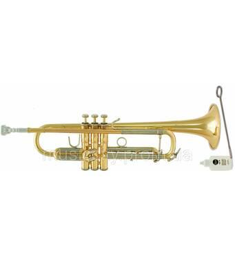 Труба Bach VBS-1