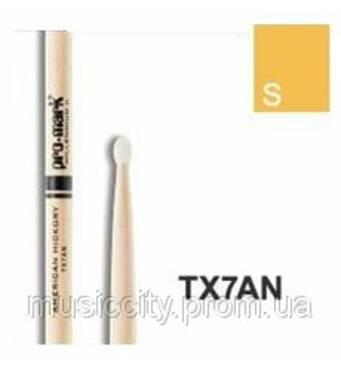 Барабанні палички Pro - Mark TX7AN