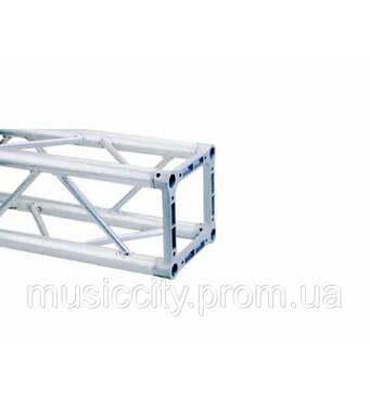 SoundKing SKDKB 2204-400 алюминиевая ферма, квадрат