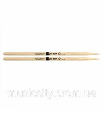 Барабанні палички Pro - Mark PW747BN