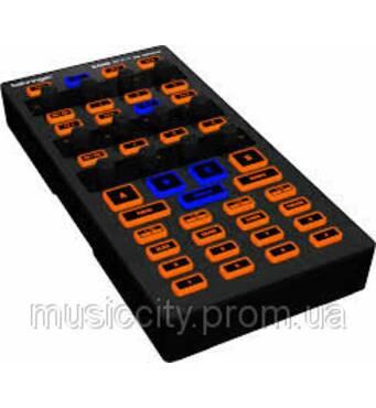 Контроллер Behringer CMD DV1
