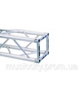 SoundKing SKDKB 2204-100 алюминиевая ферма, квадрат