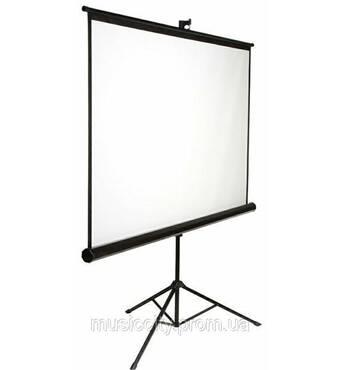 Екран для проекторів AV Screen 3v084mtv