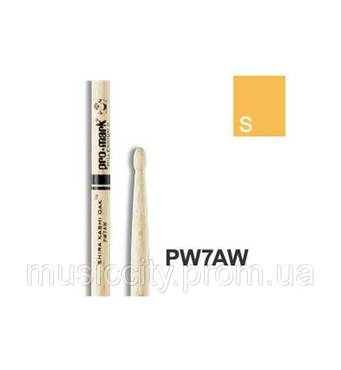 Барабанні палички Pro - Mark PW7AW