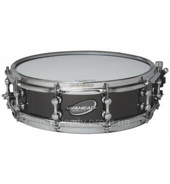 Малий барабан Ahead AS414T