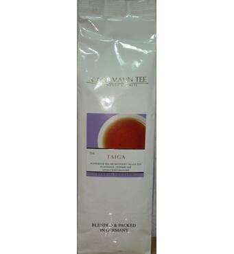 Чай листовий ALDERMANN TEE, Тайга, уп 250 г.