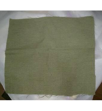 Ткань конопляная (крашенная 195-205 г/м), купить