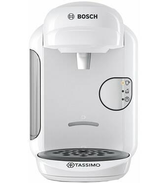 Кофеварка Bosch Tassimo Vivy 2 купить в Полтаве