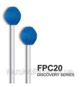 Перкуссионные палочки Pro-Mark FPC20
