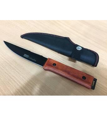 Охотничий нож 24,5 см / АК-27