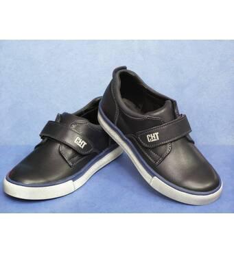 Туфлі 32-39 CHT