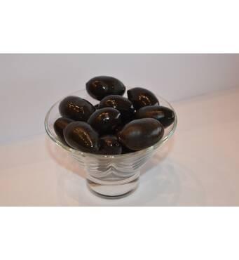 Маслины греческие Elita,400