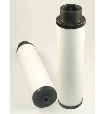 Фільтр сепаратор CC1053700 , CC1053716 , 55184429 , NT8130