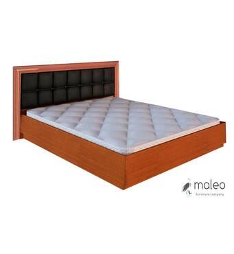 Ліжко Белла без каркасу
