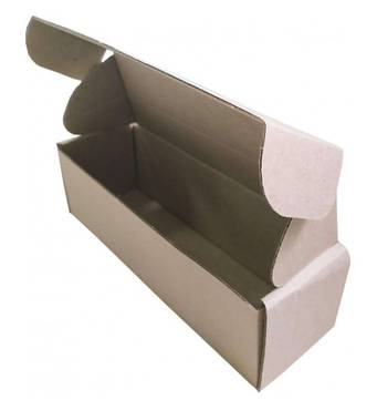 Коробка бурая 165 x 50 x 50 купить в Луцке